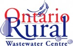 Ontario Rural Wastewater Centre